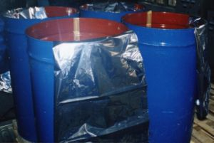 Aseptic Bag Filling Machine (QW-ASF-1) pictures & photos