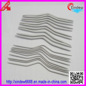 Aluminum Knitting Needle (XDKN-009) pictures & photos