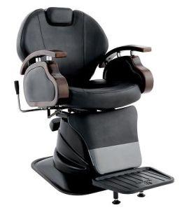 Barber Chair (H-B002)