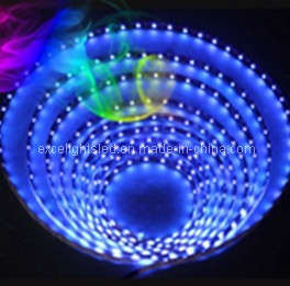 LED Strip Light With Waterproof (EL-TS5050B30)