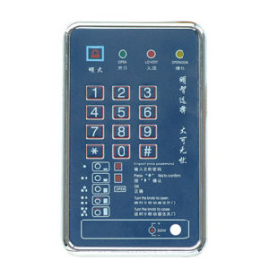 Indicator Electronic Safe Locks for Home Safes pictures & photos