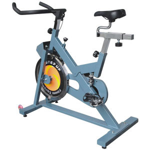 Exercise Bike (670)