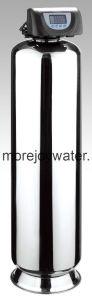 Water Descaler (R1-H35A)