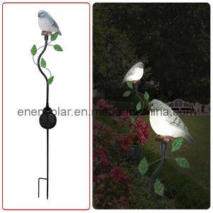 Bird Solar Stick Light (HL016-6)