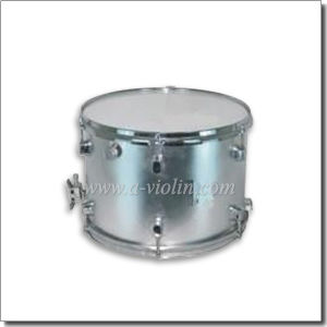 Marching Band Drum with Drumsticks & Strap (MD600) pictures & photos
