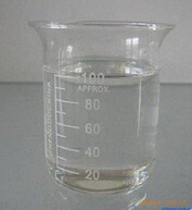 99.6% Min Purity Glacial Acetic Acid /Gaa in China pictures & photos
