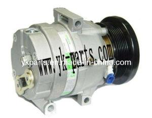 V5 A/C Compressor for Chevrolet/Daewoo pictures & photos