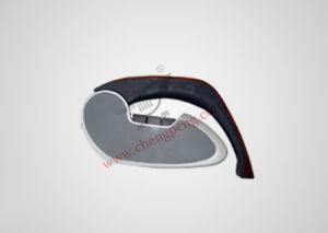 Aluminum Beautiful Comfortable Hand Rail (F4-1)