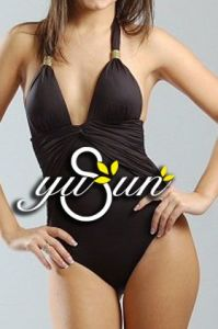 Swimwear (SW0096) pictures & photos