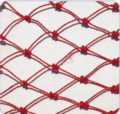UV Protection Fishing Net (knot) (FN180) pictures & photos