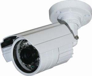 1/3 Sony CCD Waterproof Camera for IR Effio Camera (EV-6328S) pictures & photos