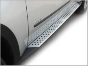 For Honda CRV 2010 Side Step (CRV008)