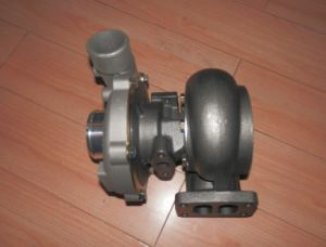 Deutz Engine Turbo Charger 4 Strokes pictures & photos