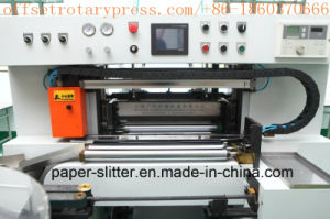 Till Rolls Convert Machine pictures & photos