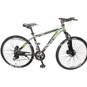 MTB Bike (WT-26M-2646)