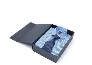 T-Shirt Boxes (100063)