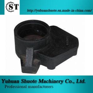 Brake Caliper of Brake Parts (WI12101610)