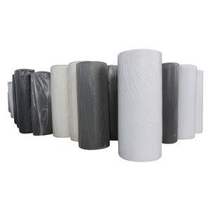 3mm Black EVA Foam Roll for Floor Accessories Floor Underlayer pictures & photos