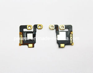 Hot Selling Mobile Phone Accessories Mainboard IC Flex Cable for iphone5g pictures & photos