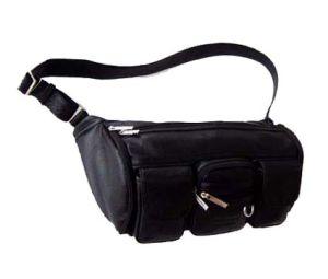 Waist Bag -WB8305