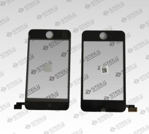 New Genuine Original Touch Panel Digitizer For Touch 2g