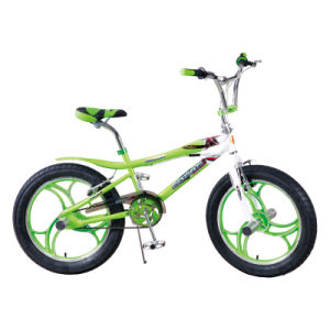 "20""Freestyle Bike/Bicycle, Cross Bike/Bicycle 1-SPD (YD16FS-20480) pictures & photos"