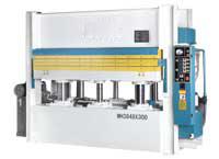 Hot Press (MH3848*300(3))