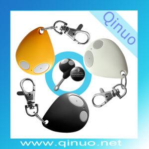 Cobra Car Key for Car Remote Control pictures & photos