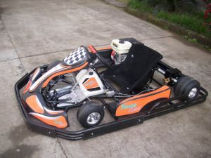 Engine Go Kart for Honda [Sx-G1101(H)]
