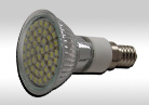 LED Spot Light -11