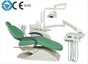 Dental Equipment of New Fashion Dental Unit pictures & photos