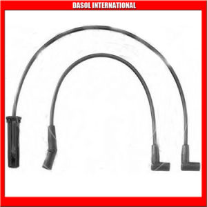 Ignition Cable 92060980 for Daewoo pictures & photos