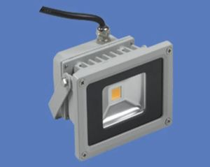 5W 400lm 50000hrs LED Flood Light With CE&RoHS Certification (DF-115-5W)