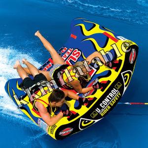 Inflatable, Leisure, Drifting Boat (KK-B-004)