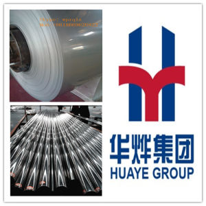 201 Stainless Steel Coil/Strip pictures & photos