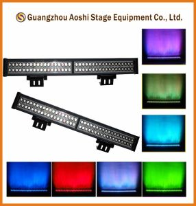 LED Wall Washer (AOS-PL200)