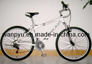 26′′ Mountain Bike (YYP-MTB-001)