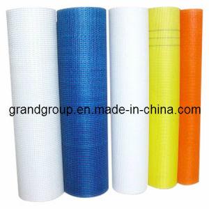 Fiberglass Net/Fiber Glass Mesh/Alkali Resistant Fiberglassmesh