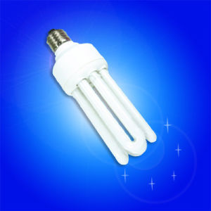 Energy Saving Lamp & 4U Range (GD4-003)