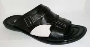 Men Slippers 52905