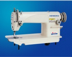 High-Speed Lockstitch Industrial Sewing Machine (ES-8700(HX-8700))