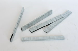 Industrial Wire Staple (40 Series) pictures & photos