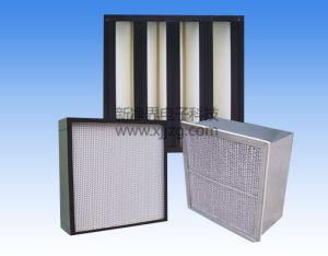 HEPA Filter (HT-E-30)