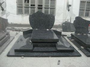 Tombstone (MXS-FR-020)