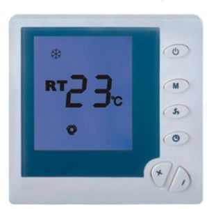 Wsk-8h Central Air-Conditioner Thermostat or Electronic Thermostat pictures & photos
