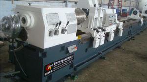T2120 Deep Hole Boring Machine