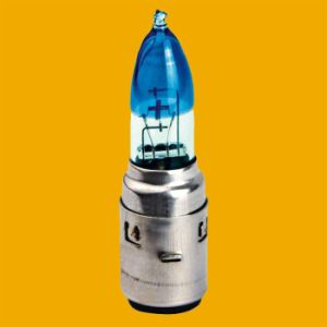 Wholesale Motorbike Bulb, Motorcycle Bulb for Ba20d pictures & photos