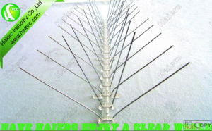 Eco Friendly Anti Bird Spikes for Chimneys (HC1101-W4)