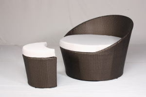 Rattan Furniture (HZD-R005)