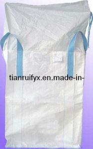 1000 Kg PP Big Bag for Sand, Cement (KR012) pictures & photos